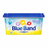 Blue Band Law fat margarine large