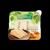 Rambol Gevuld met noten (alleen beschikbaar binnen Europa)