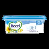 Becel Light boter voor op brood klein