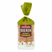 Bolletje Farmers grains and seeds rusks