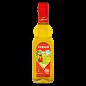 Carbonell Traditionele olijfolie klein