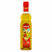 Carbonell Traditionele olijfolie groot
