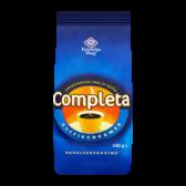 Friesche Vlag Completa koffiecreamer navulverpakking