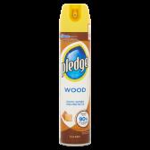 Pledge Klassieke hout spray (alleen beschikbaar binnen Europa)