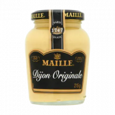 Maille Original Dijon mustard