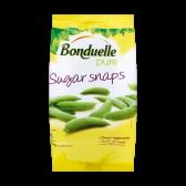 Bonduelle Pure sugar snaps (alleen beschikbaar binnen Europa)