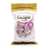 Gicopa Violette sweets