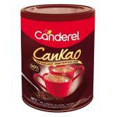 Canderel Cacao poeder