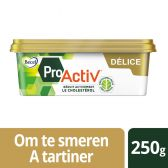 Becel Pro-activ margarine delice