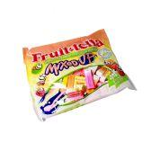 Fruittella Sweets mix