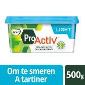 Becel Pro-activ margarine light