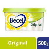 Becel Originele margarine groot