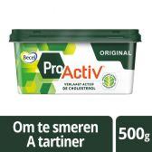 Becel Pro-activ margarine large