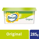 Becel Original margarine small