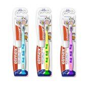 Elmex Mini toothbrush for kids