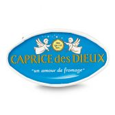 Caprice des Dieux Cheese small (at your own risk, no refunds applicable)