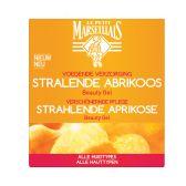 Le Petit Marseillais Apricot and face care gel