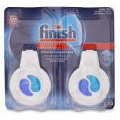 Finish Vaatwasmachine odorstop luchtverfrisser