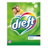 Dreft Washing powder regular small