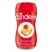 Canderel Zoetstofpoeder 100% sucralose