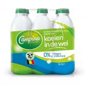 Campina Milk 0% fat