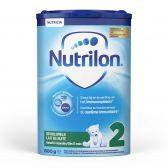 Nutrilon Opvolgmelk 2 (vanaf 6 maanden)