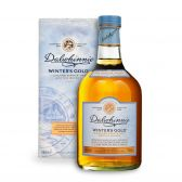 Dalwhinnie Winters gold single malt