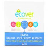 Ecover Universal washing powder large