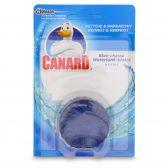 Canard Water tank block 3 in 1