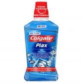 Colgate Ice 24h mouthwash