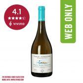 Marina Sauvignon Chileense witte wijn