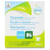 Delhaize Ecologische witte waspoeder