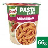 Knorr Arrabiata snack