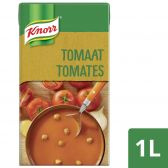 Knorr Tomato soup with balls large