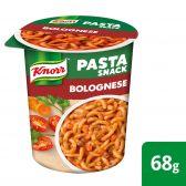 Knorr Spaghetti Bolognese pasta snack