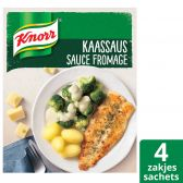 Knorr Kaassaus poeder