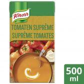 Knorr Tomato supreme soup veloute small