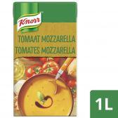 Knorr Tomato mozzarella soup