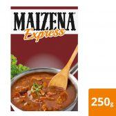 Maizena Binder brown sauce express