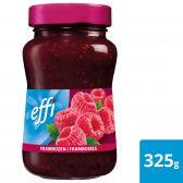 Effi Frambozen jam