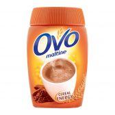 Ovomaltine Cacao poeder