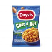 Duyvis Cocktail crac a nut peanuts
