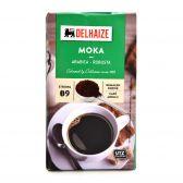 Delhaize Grind mocha coffee small