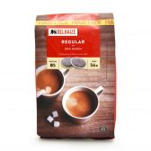 Delhaize Regular coffee