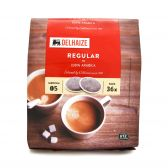 Delhaize Coffee pods regular