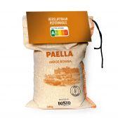 Bosto Paella bomba rijst