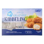 Albert Heijn Kibbeling (alleen beschikbaar binnen Europa)