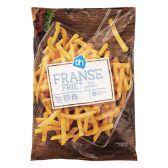 Albert Heijn Franse friet (alleen beschikbaar binnen Europa)