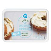 Albert Heijn Dairy spread natural light (only available within Europe)