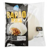 Albert Heijn Bapao kip (voor uw eigen risico)